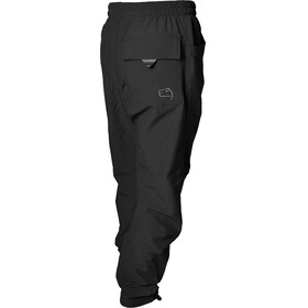 E9 Monteck Pants Men Iron